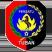 Persatuan Sepak Bola Tuban logo