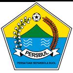 Persatuan Sepakbola Buol