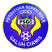 Persatuan Sepakbola Galuh Ciamis Logo