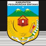 Persatuan Sepakbola Indonesia Gunung Bintang