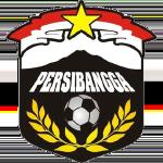Persatuan Sepakbola Indonesia Purbalingga