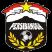 Persatuan Sepakbola Indonesia Purbalingga Stats