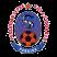 Persatuan Sepakbola Indonesia Sidoarjo Stats