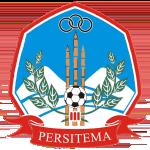 Persatuan Sepakbola Indonesia Temanggung