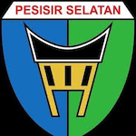 Persatuan Sepakbola Kabupaten Pesisir Selatan