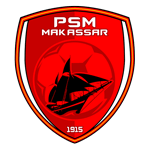 PSM Club Lineup