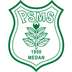 PSMS Stats