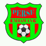 Perse FC - Piala Indonesia Stats