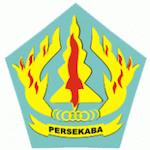 Persekaba Bali FC