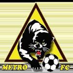 Persekam Metro FC Kabupaten Malang