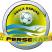 Persekap Kapuas FC Stats