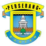 Perserang Serang Badge