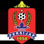 Perserikatan Sepak Bola Indonesia Jepara Badge