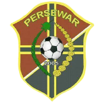 Card Stats for Persewar Waropen FC