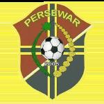 Persewar Waropen FC Badge