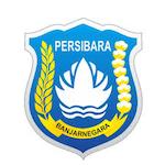 Persibara FC