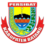 Card Stats for Persibat Batang