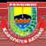 Persibat Batang logo