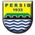 Persibeng FC Stats