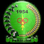 Persijam FC