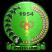 Persijam FC logo