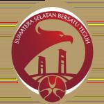 Persijatim Sriwijaya FC Palembang Badge