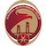 Persijatim Sriwijaya FC Palembang logo