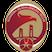 Persijatim Sriwijaya FC Palembang Stats