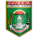 Persilat FC