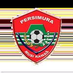 Persimura FC