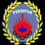Persipur Purwodadi