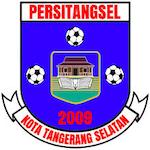 Persitangsel FC