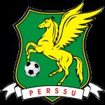Perssu Madura United FC