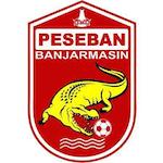 Peseban FC