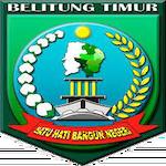 PS Belitung Timur