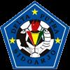 PS Delta Putra Sidoarjo
