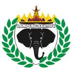 PS Lampung Sakti