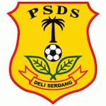 PSDS Deliserdang