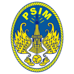 PSIM Yogyakarta Badge