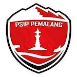 PSIP Pemalang FC