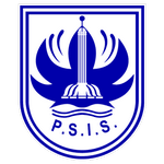 Card Stats for PSIS Semarang