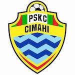 PSKC Cimahi City Badge