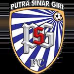 Putra Sinar Giri FC Badge