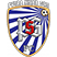 Putra Sinar Giri FC Stats