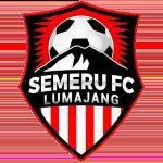 Semeru FC Lumajang - Liga 2 Stats