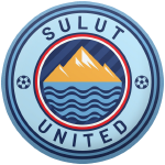 Sulut United Logo