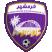 Arvand Khorramshahr FC Stats