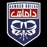 Damash Tehran FC