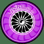 FC Vista Toorbin