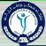 Gol Gohar FC Sirjan データ
